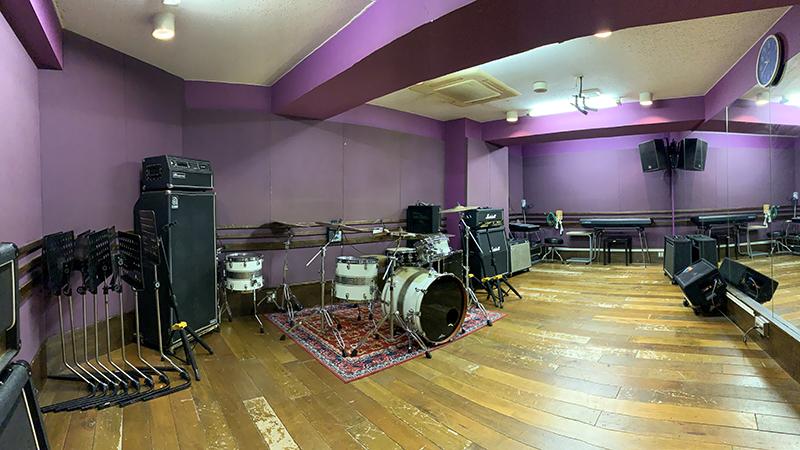 rinkydink studio
